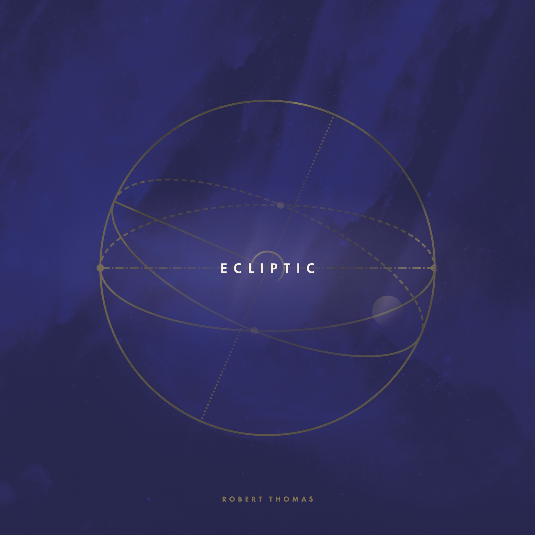 ecliptic_artwork_03